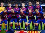 barcelona-skuad-20192020_4.jpg