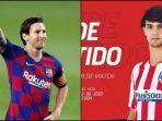 barcelona-vs-atletico-madrid-di-liga-spanyol-30062020.jpg