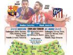 barcelona-vs-atletico-madrid.jpg