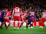 barcelona-vs-atletico-madrid_2.jpg