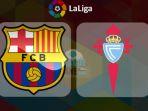barcelona-vs-celta-vigo_20171202_174306.jpg