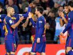barcelona-vs-celta-vigo_20180112_085134.jpg