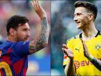 barcelona-vs-dortmund-liga-champions-27112019.jpg