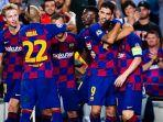 barcelona-vs-inter-di-liga-champions_2.jpg