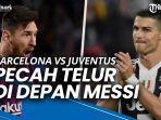 barcelona-vs-juventus-kesempatan-ronaldo-pecah-telur-di-hadapan-messi-di-liga-champions.jpg