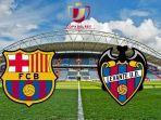 barcelona-vs-levante-live.jpg