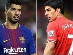 barcelona-vs-liverpool-live-streaming-rcti-semifinal-liga-champions-apa-kata-suarez.jpg