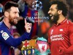 barcelona-vs-liverpool-live-streaming-rcti-semifinal-liga-champions-head-to-head-jelang-kick-off.jpg