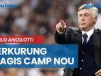 barcelona-vs-madrid-ancelotti-terkurung-magis-camp-nou-adakah-peluang-bebas.jpg