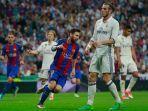 barcelona-vs-real-madrid-1.jpg