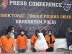 bareskrim-polri-menangkap-4-orang-jejaring-koalisi-aksi-menyelamatkan-indonesia-kami-medan.jpg