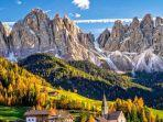 barneys-news-box-santa-maddalena-italia.jpg