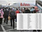 baru-diputuskan-pemerintah-dan-pihak-terkait-akan-menyediakan-tiket-pesawat-murah.jpg