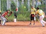 baseball-jadi-salah-satu-cabor-1.jpg
