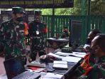 batalyon-infanteri-611awang-long-awl.jpg