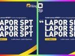batas-waktu-30-april-2020-login-djp-online-begini-cara-isi-spt-tahunan-melalui-e-filing-dan-e-form.jpg