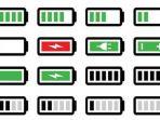 baterai_20170703_110552.jpg