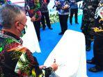 batik-malinau.jpg