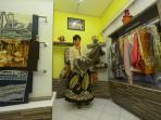 batik-motif-balikpapan-02.jpg