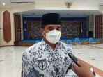batik-pgri.jpg