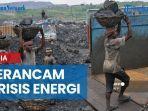 batu-bara-langka-india-dihantui-krisis-energi.jpg
