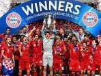 bayern-muenchen-juara-liga-champions-kalahkan-psg-24082020.jpg