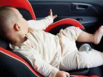 bayi-tidur-di-perjalanan_20160630_143049.jpg