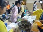 bazar-vegetarian-umat-budha-di-samarinda_20160611_190542.jpg