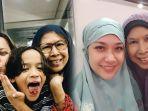bcl-ulang-tahun-ibunda-ashraf-sinclair-rela-terbang-ke-indonesia-ungkap-rasa-sayang-pada-unge.jpg