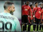 beban-donnarumma-di-laga-ac-milan-vs-man-united.jpg