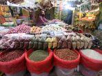 beberapa-komoditas-pangan-dorong-inflasi.jpg