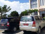 beberapa-mobil-dinas-ditarik-badan-keuangan-kabupaten-ppu.jpg