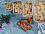 beef-lasagna-homemade.jpg