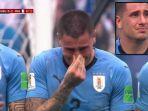 bek-uruguay-jose-gimenez-menangis_20180707_123710.jpg
