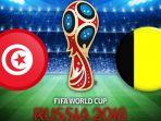 belgia-vs-tunisia_20180623_132308.jpg