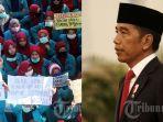 bem-seluruh-indonesia-dan-jokowi-15042020.jpg