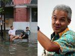 bencana-banjir-di-semarang-dan-gubernur-jateng-ganjar-pranowo.jpg