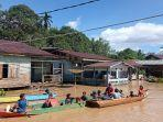 bencana-banjir-merendam-permukiman-warga-di-pesisir-sungai-di-desa-paking-sebanyak-140.jpg