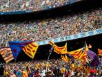 bendera-catalunya-estelada_20151021_002639.jpg