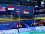 bendera-indonesia-berkibar-di-venue-badminton-sea-games.jpg