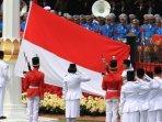 bendera-indonesia-dan-monako-sama-sama-berwarna-merah-putih-apa-perbedaannya-begini-sejarahnya.jpg