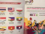 bendera-indonesia-tercetak-terbalik_20170819_235309.jpg