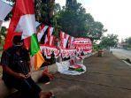 bendera-merah-putih-tana-grogot.jpg