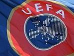 bendera-uefa_20160415_220044.jpg