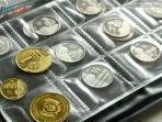 bentuk-koin-dirham-dan-dinar-yang-digunakan-sebagai-alat-transaksi-fix-lagi.jpg