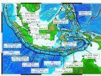 berdasarkan-analisis-buku-pemutahkhiran-sumber-dan-peta-gempa-di-indonesia-fix-lagi.jpg