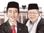 beredar-di-whatsapp-81-nama-calon-menteri-kabinet-jokowi-maruf-amin-lihat-profil-fotonya.jpg