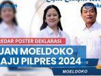 beredar-poster-deklarasi-puan-moeldoko-maju-pilpres-2024-yasonna-laoly-itu-hoaks.jpg