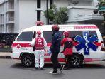 beri-jalan-ambulans.jpg