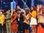 berikut-18-nama-nama-finalis-indonesian-idol-lolos-final-showcase.jpg